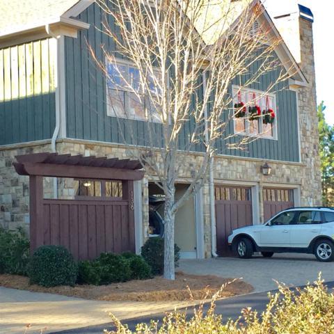 136 Arbors Lane, Eatonton, GA 31024 (MLS #49173) :: Team Lake Country