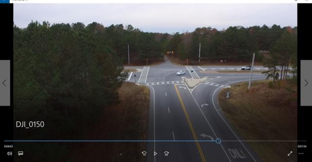 Tract 1 Highway 441 North, Watkinsville, GA 30677 (MLS #49311) :: Team Lake Country