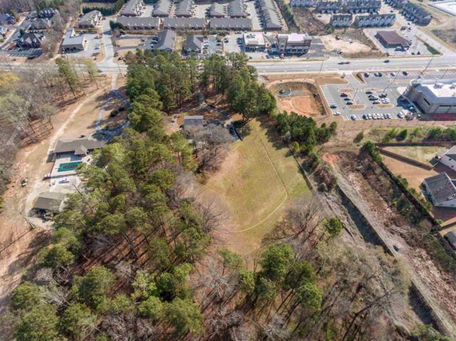 3460 Highway 81, Loganville, GA 30052 (MLS #49422) :: Team Lake Country