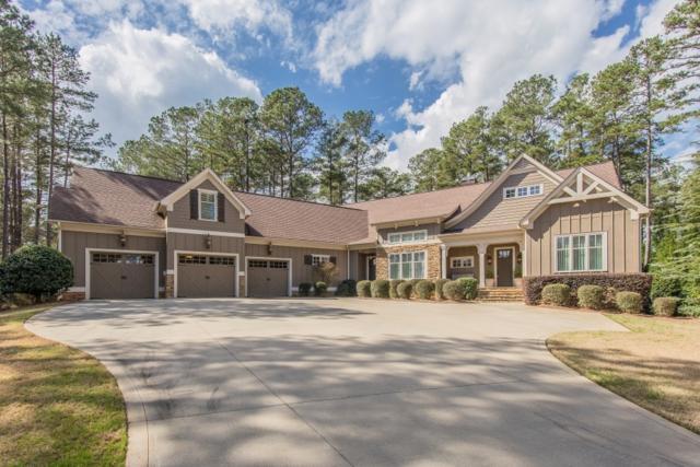 5070 Browns Ford Road, Greensboro, GA 30642 (MLS #49723) :: Team Lake Country