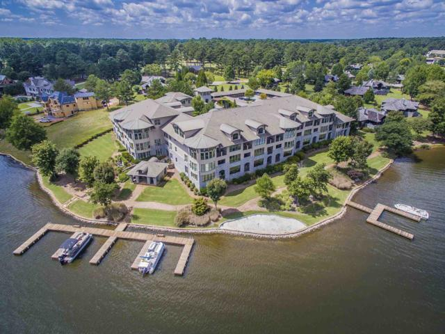 108 - unit 213 Indian Summer Path, Eatonton, GA 31024 (MLS #49821) :: Team Lake Country