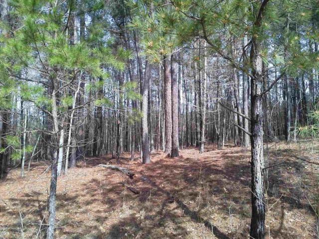 1040 Forrest Highlands, Greensboro, GA 30642 (MLS #49886) :: Team Lake Country