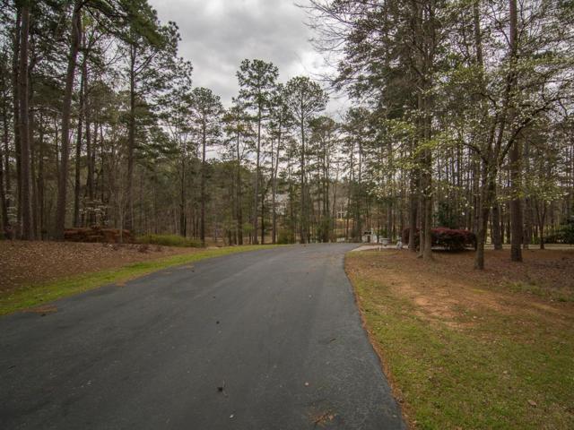 1011 Centennial Post Lane, Greensboro, GA 30642 (MLS #49887) :: Team Lake Country