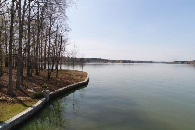 137 Carolyn Drive, Eatonton, GA 31024 (MLS #49975) :: Team Lake Country