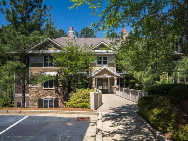 1050F Tailwater, Greensboro, GA 30642 (MLS #50193) :: Team Lake Country
