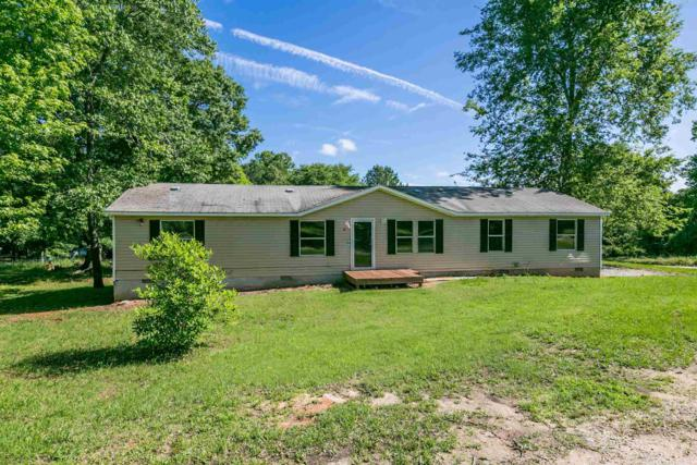 1070 River Wood Drive, Madison, GA 30650 (MLS #50510) :: Team Lake Country