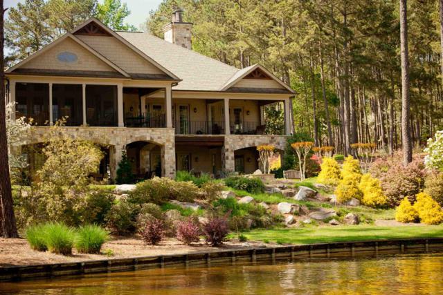 1030 Augusta National Court, Greensboro, GA 30642 (MLS #51311) :: Team Lake Country