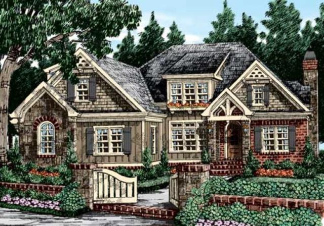 1060 Glen Eagle Drive, Greensboro, GA 30642 (MLS #51408) :: Team Lake Country