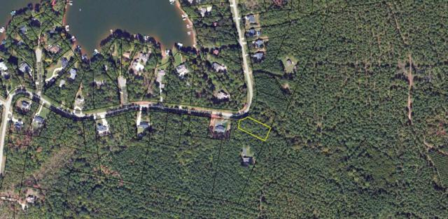298a E Riverbend Drive, Eatonton, GA 31024 (MLS #51510) :: Team Lake Country