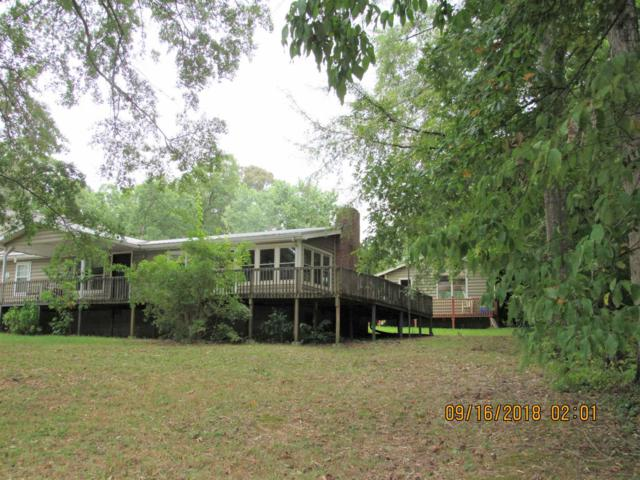 173 Landing Drive, Eatonton, GA 31024 (MLS #51542) :: Team Lake Country