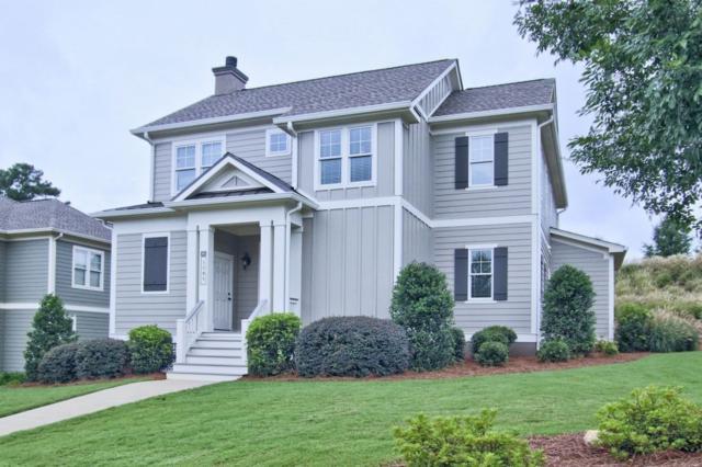 1191 Landing Drive, Greensboro, GA 30642 (MLS #51827) :: Team Lake Country
