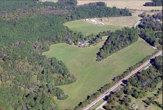 1421 Mchenry Crossing, Madison, GA 30650 (MLS #51989) :: Team Lake Country