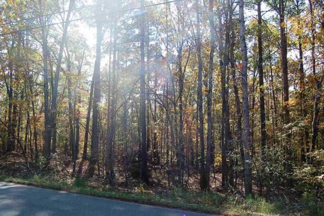 Lot 256 Little River Trail, Eatonton, GA 31024 (MLS #52130) :: Team Lake Country