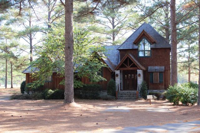 103 Secoffee Drive, Eatonton, GA 31024 (MLS #52224) :: Team Lake Country