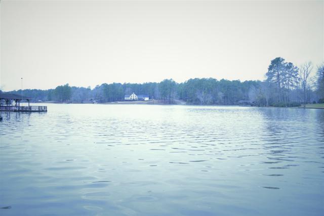 73 Mariners Drive, Milledgeville, GA 31061 (MLS #52276) :: Team Lake Country