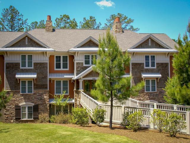 1030F Tailwater, Greensboro, GA 30642 (MLS #52317) :: Team Lake Country