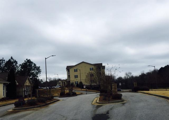 3428 Town Walk Circle, Greensboro, GA 30642 (MLS #52705) :: Team Lake Country