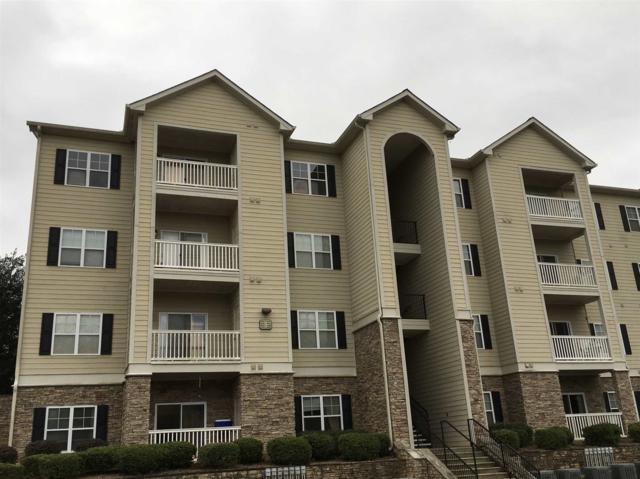 3412 Town Creek Circle, Greensboro, GA 30642 (MLS #52712) :: Team Lake Country