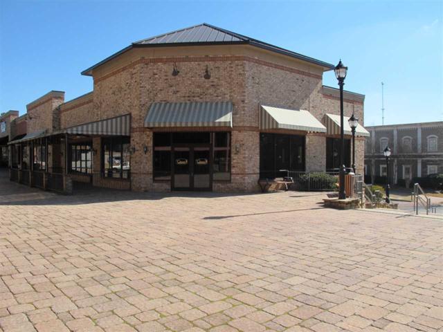 1000 Parkside Main, Greensboro, GA 30642 (MLS #52940) :: Team Lake Country