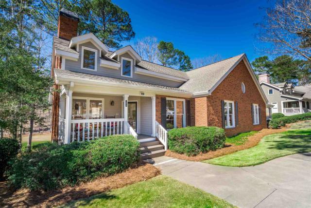 1073 Club House Lane, Greensboro, GA 30642 (MLS #52948) :: Team Lake Country