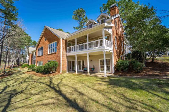 1073 B Club House Lane, Greensboro, GA 30642 (MLS #52951) :: Team Lake Country