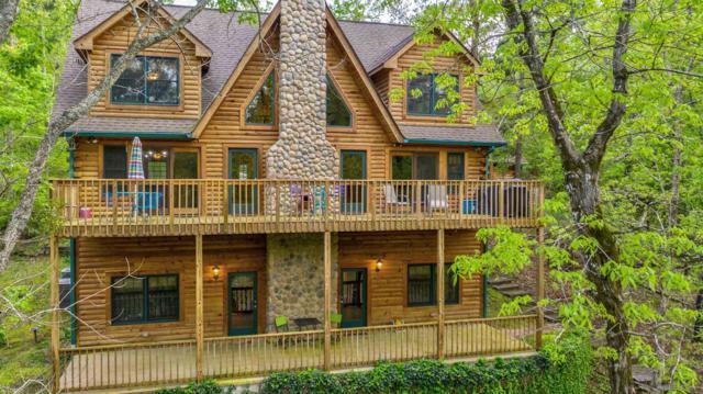 80 Sinclair Bluff, Sparta, GA 31087 (MLS #53388) :: Team Lake Country