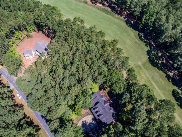 1650 Club Drive, Greensboro, GA 30642 (MLS #54018) :: Team Lake Country