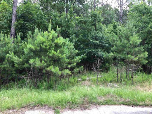 Lot 21 Hickory Lane, Eatonton, GA 31024 (MLS #54221) :: Team Lake Country