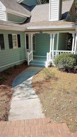 1015 Planters Trail, Greensboro, GA 30642 (MLS #54271) :: Team Lake Country