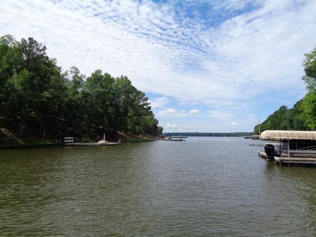 1310 Anchor Bay Drive, Greensboro, GA 30642 (MLS #54272) :: Team Lake Country