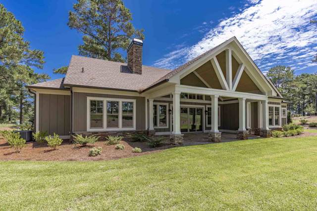 155 Iron Horse Drive, Eatonton, GA 31024 (MLS #54458) :: Team Lake Country