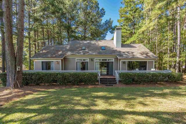 1140 Golf View Lane, Greensboro, GA 30642 (MLS #54817) :: Team Lake Country