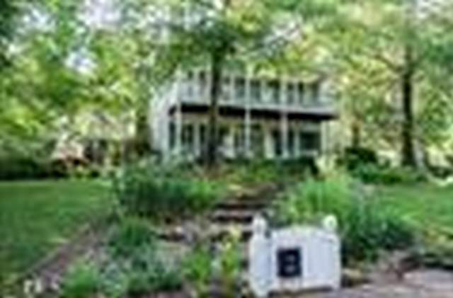 786 Old Post Road, Madison, GA 30650 (MLS #54906) :: Team Lake Country