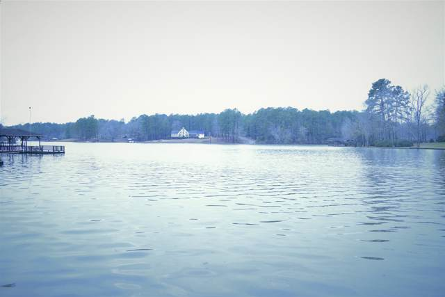 73 Mariners Drive, Milledgeville, GA 31061 (MLS #54953) :: Team Lake Country