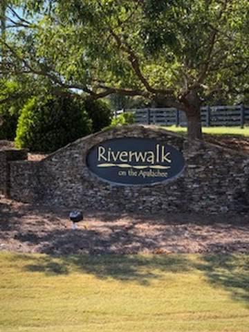 1341 Riverwalk Road, Bishop, GA 30621 (MLS #55250) :: Team Lake Country