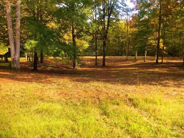 0 Lakeview Estates Circle, Eatonton, GA 31024 (MLS #55254) :: Team Lake Country