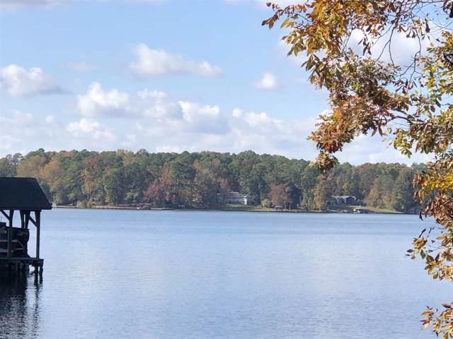 236 Erin Shores Drive, Sparta, GA 31087 (MLS #55292) :: Team Lake Country