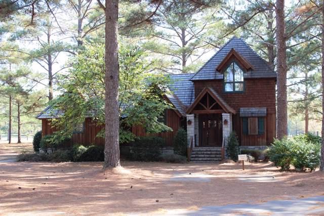 103 Secoffee Drive, Eatonton, GA 31024 (MLS #55499) :: Team Lake Country