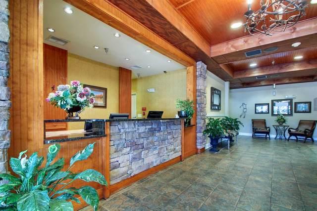 930-Unit 213 Lake Oconee Parkway, Eatonton, GA 31024 (MLS #56435) :: Team Lake Country
