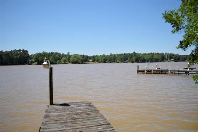 71 Jessica Road, Sparta, GA 31087 (MLS #56502) :: Team Lake Country