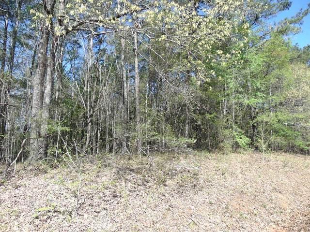lot 4 Ellman Drive, Eatonton, GA 31024 (MLS #56551) :: Team Lake Country