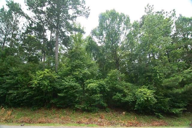 1550 Northwoods Drive, Greensboro, GA 30642 (MLS #56806) :: Team Lake Country