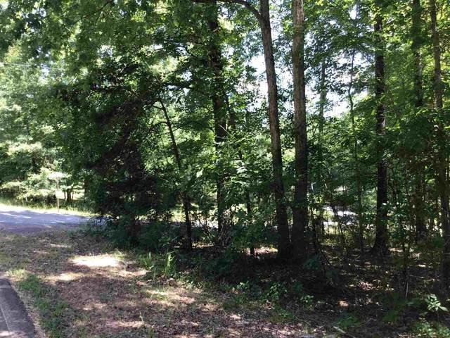 0 Lakeview Estates Lane, Eatonton, GA 31024 (MLS #57066) :: Team Lake Country