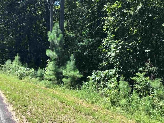 0 Lakeview Estates Lane, Eatonton, GA 31024 (MLS #57067) :: Team Lake Country
