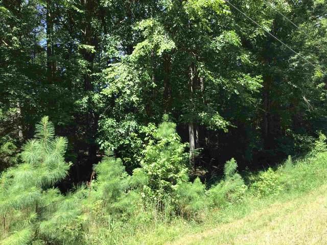 0 Lakeview Estates Lane, Eatonton, GA 31024 (MLS #57069) :: Team Lake Country