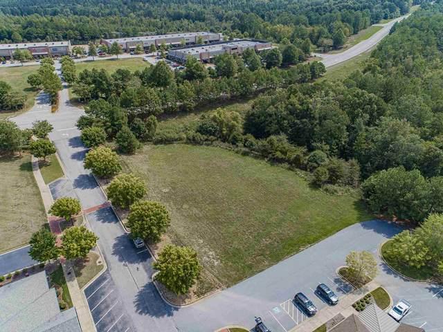 1051 Founders Row, Greensboro, GA 30642 (MLS #57412) :: Team Lake Country