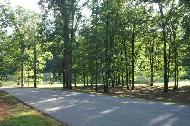 114 Parkside Lane, Eatonton, GA 31024 (MLS #57486) :: Team Lake Country