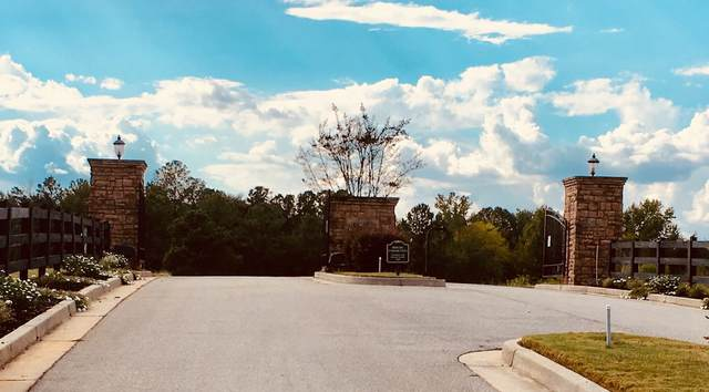 1041 Bay View, White Plains, GA 30678 (MLS #57489) :: Team Lake Country