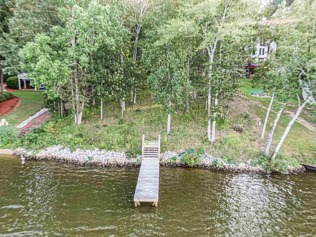 186 Hickory Point Road, Buckhead, GA 30625 (MLS #57533) :: Team Lake Country
