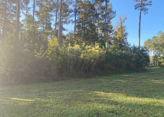 Lot 40 Waterside Drive, Eatonton, GA 31024 (MLS #57771) :: Team Lake Country